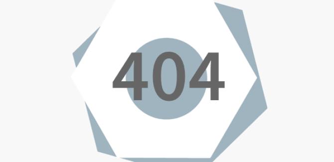 Google konsole