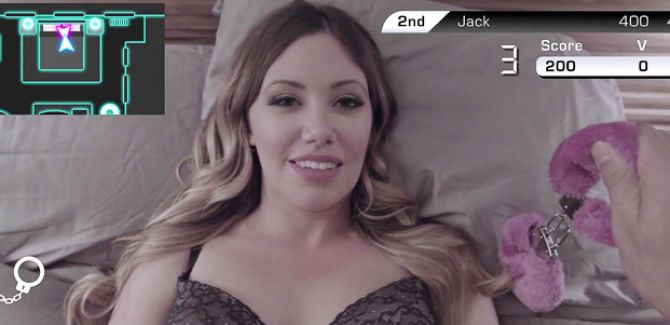 Klassiker Sex-Videos